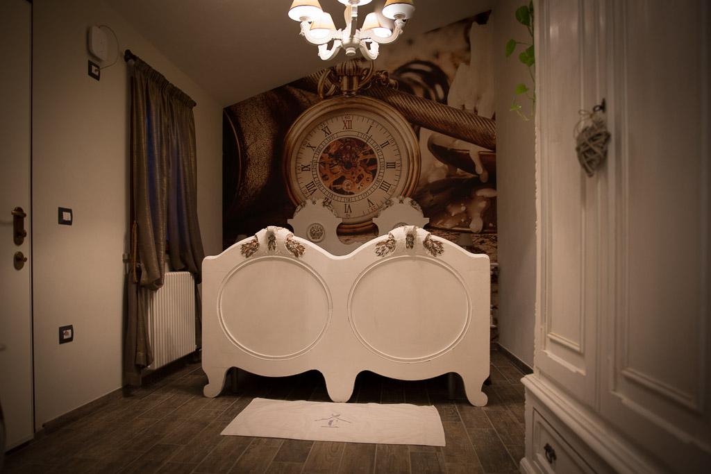 Camera-dell-orologiaio