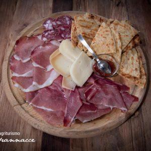 agriturismo-le-capannacce-urbania-food-2