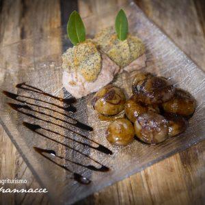 agriturismo-le-capannacce-urbania-food-8