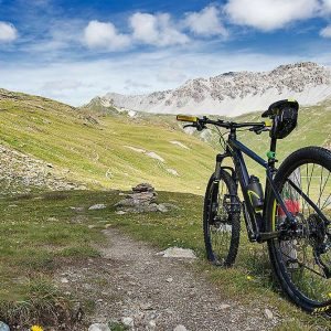 mountain-bike-marche