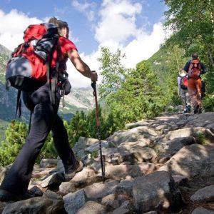 trekking-marche