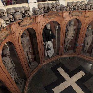 chiesa-dei-morti-urbania